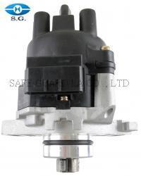 Ignition Distributor-Mazda Protege MZ14/T2T60371