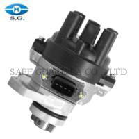 Ignition Distributor-Mazda 323 MZ22/T2T53571