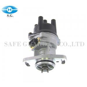 Ignition Distributor-Nissan Sentra Pulsar NS23