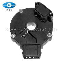 Ignition Module -Nissan Crank Sensor of Rsb-04