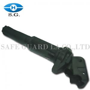 Ignition coil-BMW 528/520(E39/M54)/ 12131712219