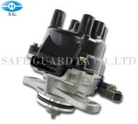 Ignition distributor-Nissan Sentra GA16DE 95-99 NS24/22100-0M300